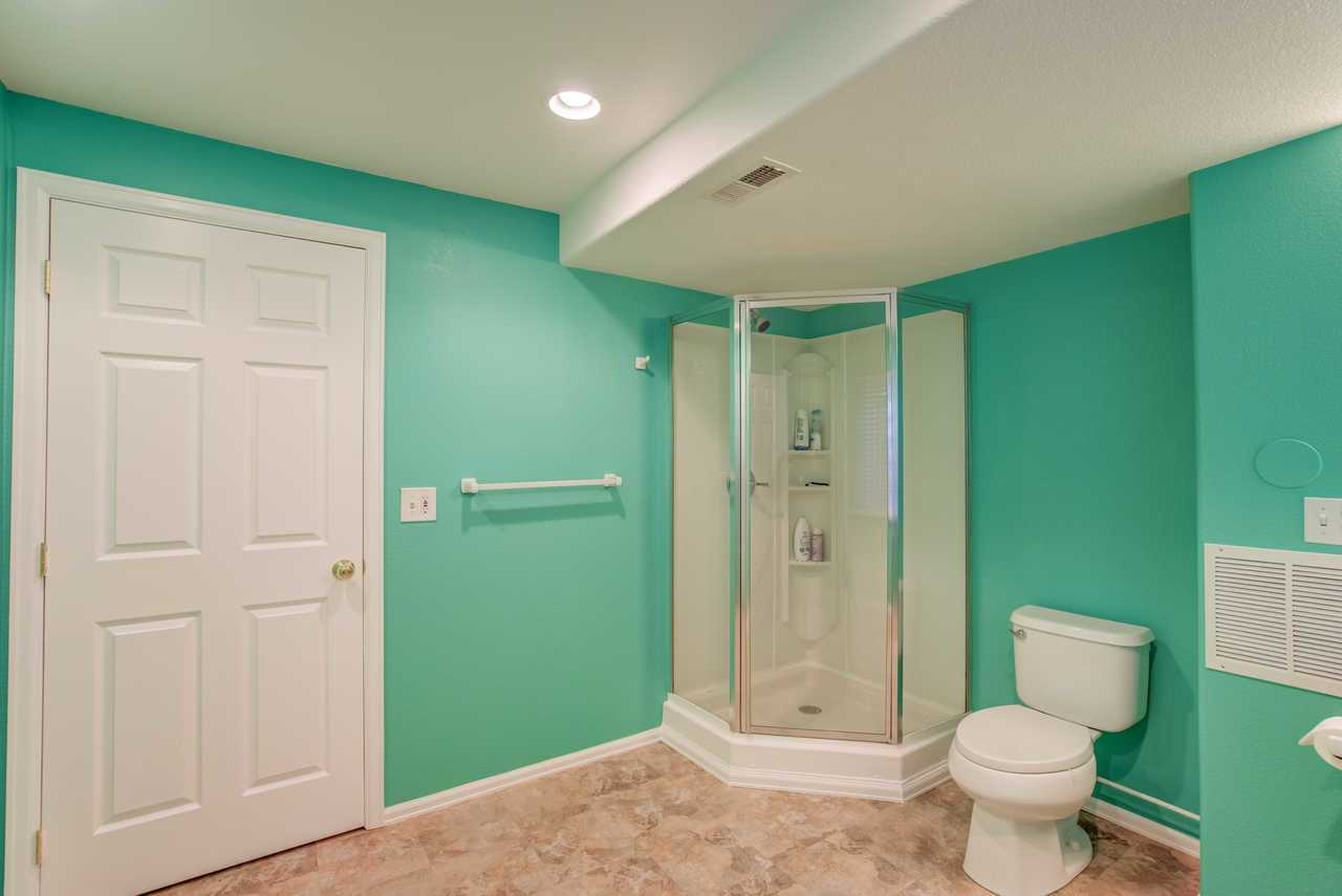 January Bathroom Painting Giveaway Best Painting Contractor Colorado Springs Wright Prime Paint